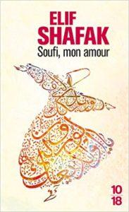 Soufi mon amour Oui Reiki Luxembourg